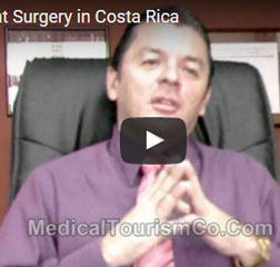 Plastic Surgery Fat Transfer Costa Rica Med Tourism Co Llc