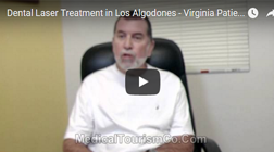 algodones chat sites Algodones mexico dentist - los algodones forum  a good dentist in algodones for root  forum guidelines with regards to off-topic chat.