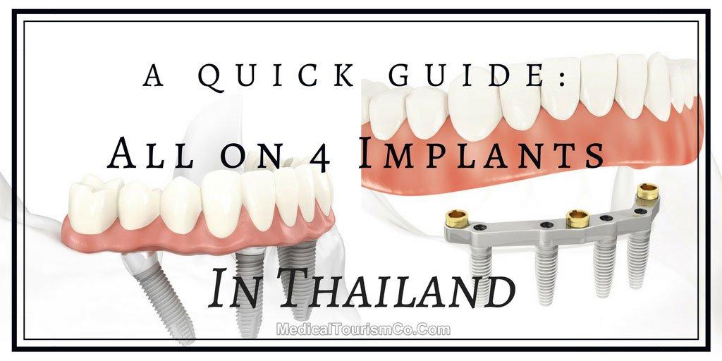 all-on-4-in-thailand.jpg