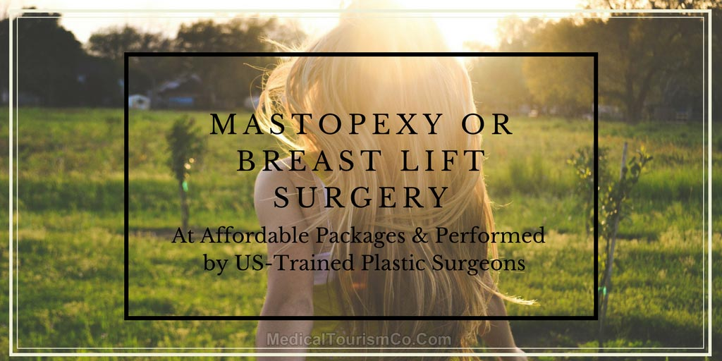 breast-lift-surgery-in-mexico.jpg