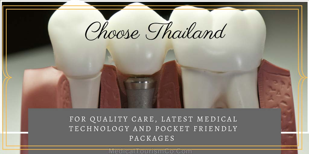 cost-of-implants-in-thailand.jpg