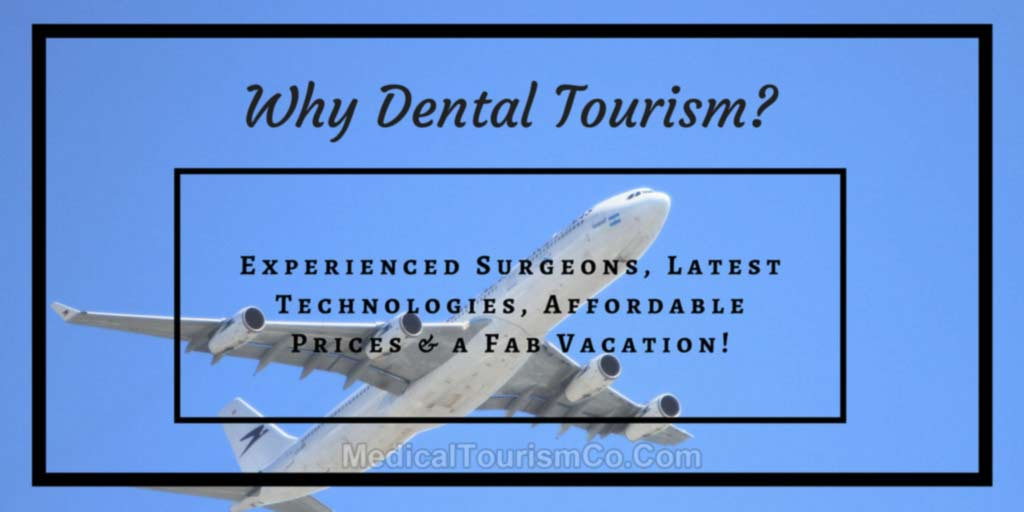 why-dental-tourism-1.jpg
