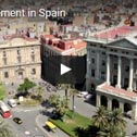 Testimonial - Spinal Disc Replacement in Spain