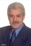 Dr. Tareq Jarrar - Dental Surgeon in Jordan