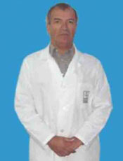 Dr. Mario Saenz Ramirez – Bariatric Surgeon in Costa Rica