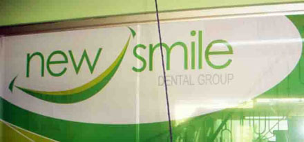 New Smile Costa Rica - Dental Clinic