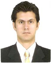 Dr. Gallarzo - Mexico Orthopedic Surgeon