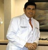 Dr  Juan Jose Galan | Urology | Urological Oncology