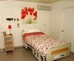 Clinic Beds