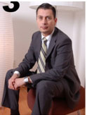 Dr. Jose Castaneda - Puerto Vallarta Bariatric Surgeon