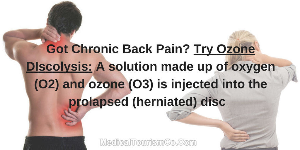 Got-Chronic-Back-Pain_-Try-Ozone-Discolysis-in-Tijuana-Mexico-.jpg
