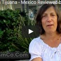 Colorado Client Weight Loss Surgery Story - Tijuana - Mexico