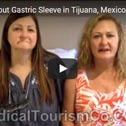 Sisters Review Bariatric Gastric Sleeve in Tijuana - Mexico
