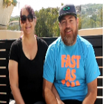 Couple From Utah Review Gastric Sleeve Surgery in Tijuana (Part 1)