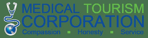 Medical Tourism Corporation