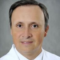 Dr. Hector Perez - Bariatric Surgeon in Cancun