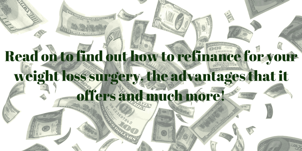 Refinance featured image