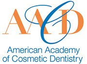 American Academy of Cosmetic Dentistry - Dentaris Cancun