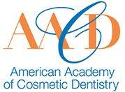 American Academy of Cosmetic Dentistry - Dentaris Cancun