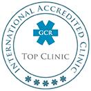 Global Clinic Rating - Dentaris Cancun Mexico