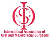 International Association of Oral and Maxillofacial Surgeons - Dentaris
