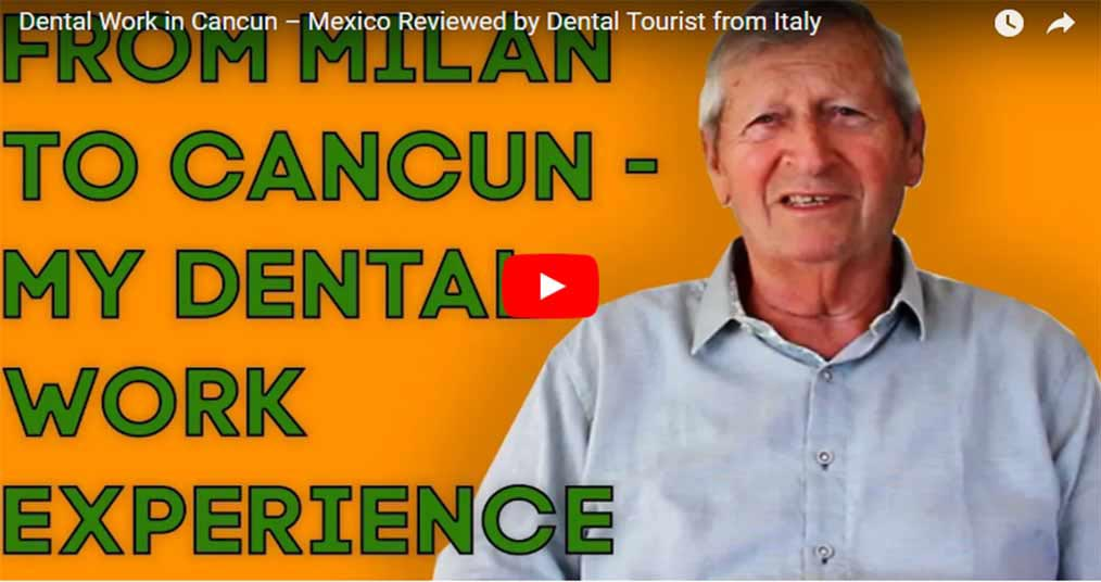Dentaris-Cancun-Review.jpg