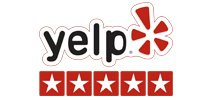 Yelp Reviews Medical Tourism Co