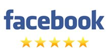 Facebook Reviews Medical Tourism Co