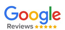 Google Reviews Medical Tourism Co