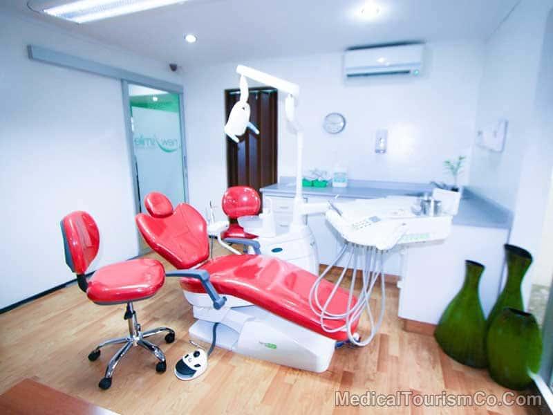 Costa Rica Dental Clinic