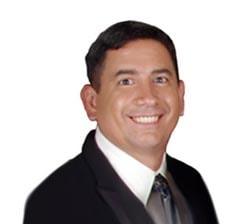 Dental Implantologist Los Algodones Enrique Arturo
