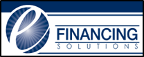 eFinancing Solutions