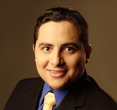 Allan Vargas Gonzalez Costa Rica Dentist