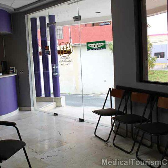 Nuevo-Laredo-Clinic-Entrance