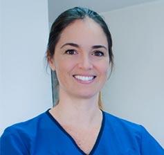 Raquel Cordero Costa Rica Dentist