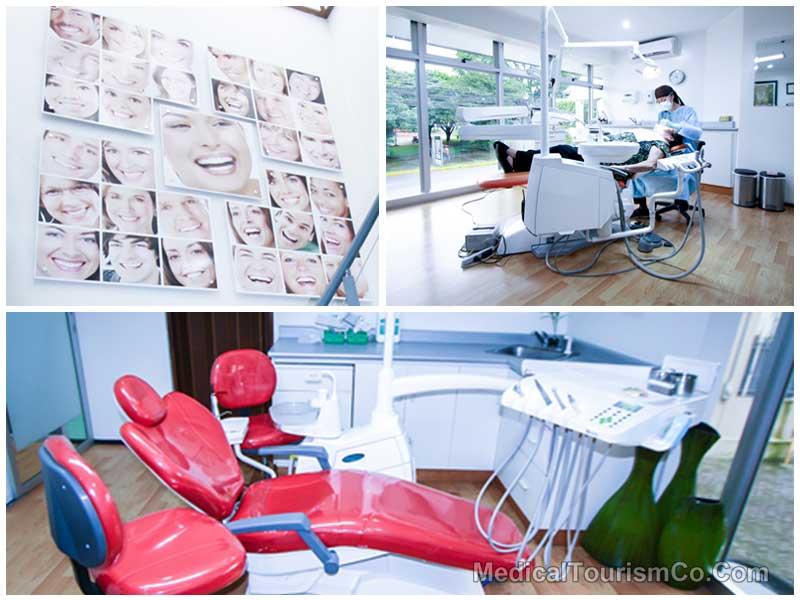 San Jose Top Dental Clinic