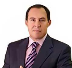 Javier Garcia Plastic Surgeon Tijauana Mexico