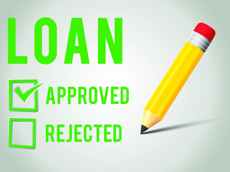 Loan Guidelines For Approval
