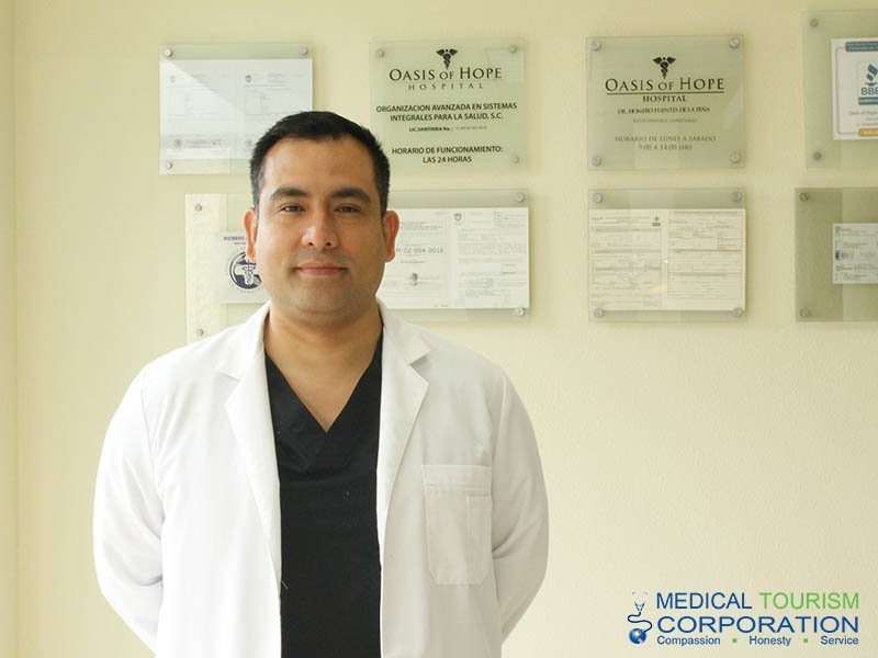Best weight loss surgeon in mexico