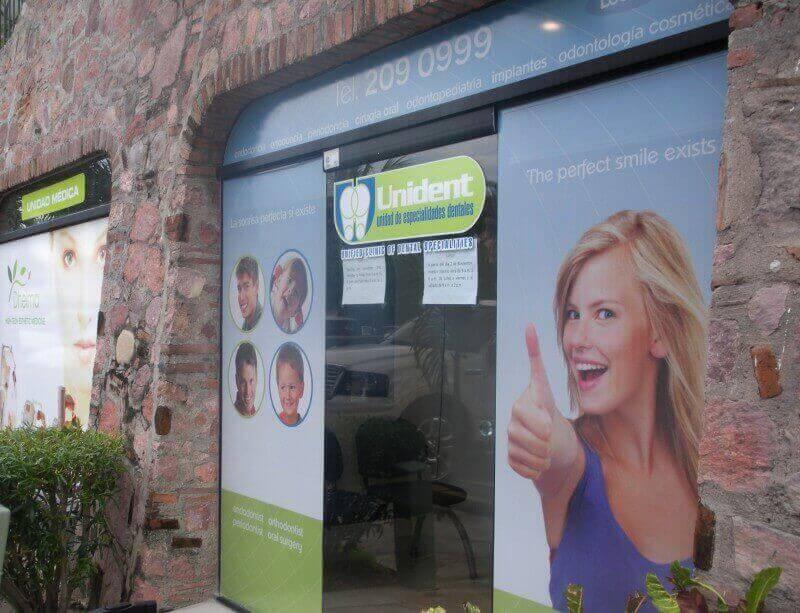 Dental Clinic for All-on-4 Puerto Vallarta