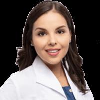 Adriana Lares - Dentist in Mexico Tiijuana