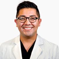 Alejandro Gonzalez - Dentist in Tiijuana