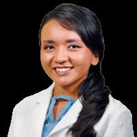 Avy Rocha - Dentist in Tiijuana