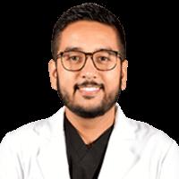 Carlos Castellanos - Dentist in Tiijuana