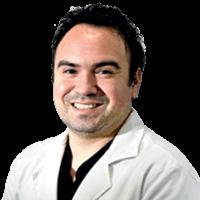 Carlos Ruiz - Dentist in Tiijuana