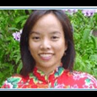 Dr. Anchana Chayawatana - Implantologist in Thailand