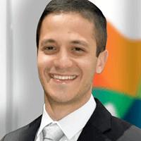 Dr. Eduardo- Periodontist in Costa Rica