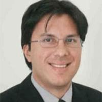 Dr. Felix Castro - Orthodontist in Costa Rica