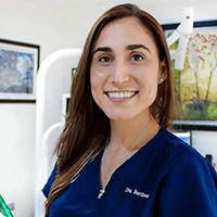 Dr. Mariela | Endodontist in Costa Rica