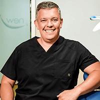 Dr. Mario Bonilla | Dentist in Costa Rica